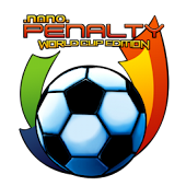 Nano Penalty World Cup