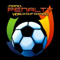 Nano Penalty World Cup 1.0.15