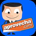 Aprovecha.com icon