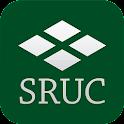 SRUC Student Handbook & Diary icon