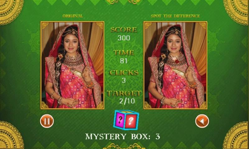 Zee tv serial song download jodha akbar slickxsonar.