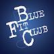 BlueFit Club