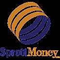Sprott Money icon