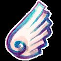 DreamNote logo