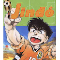 Jindo (Full) Truyen tranh logo