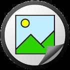 图片说明 icon