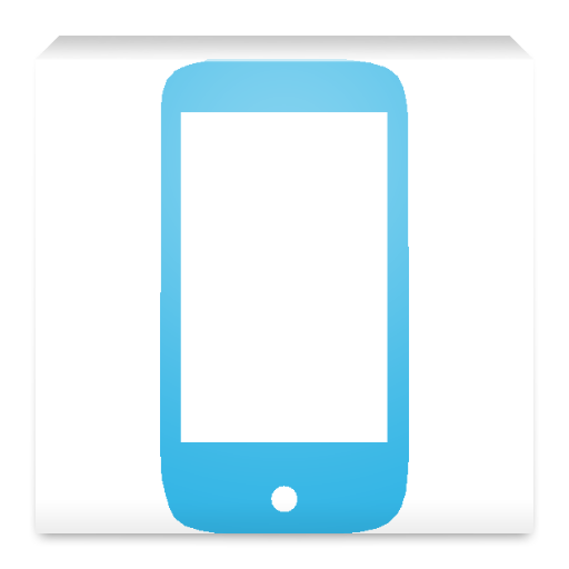 Screen Light 工具 App LOGO-APP開箱王