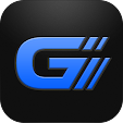 G-SHOCK+ file APK for Gaming PC/PS3/PS4 Smart TV