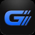 G-SHOCK+ icon