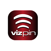 VIZpin by ECKey