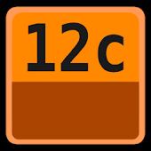 HP 12C Emulator