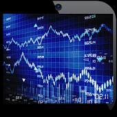 Live Turkey Stock Exchange