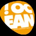 Журнал Океан logo