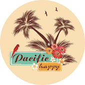 Pacific Happy