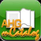 mCatalog - Catalog of Deals icon