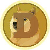 Dogecoin Miner: Clicker Empire