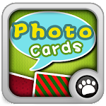 Photo Cards - Valentine's day 1.7.2 Apk