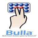 Bulla Pro icon