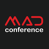 MAD Conference