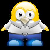 Penguin Lianliankan