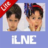 Face Read 1 - Lite Autism