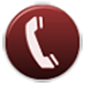 Missed Call Priority icon