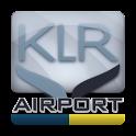 Kalmar Airport logo