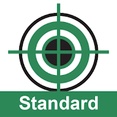 AccuScope Standard