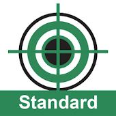 AccuScope Standard
