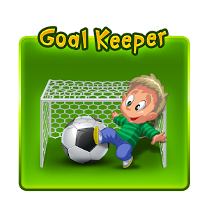 Gameix – Goal Keeper for PC and MAC