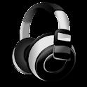 Singh Sabha Radio Derby icon