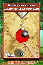 Ping Pong - Best FREE game Screenshot 1