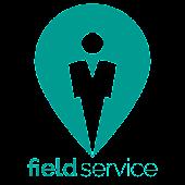 Aranda FIELD SERVICE (BETA)