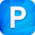m.Parking icon