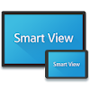 Samsung Smart View 2.0 APK Icon