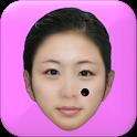 점쟁이관상 icon
