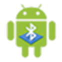 Bluetooth Notify (Free) logo