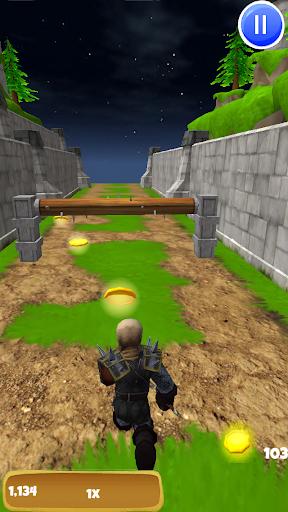 玩動作App|骷髅军:墓地战争 - 免费版免費|APP試玩