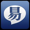 易推 icon