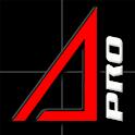 AngleShape PRO icon