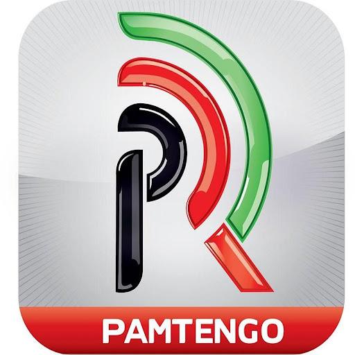 PAMTENGO