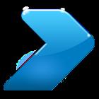 Onstream Webinars icon