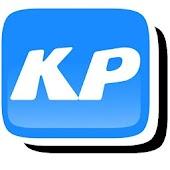 Sudoku Solver - KP