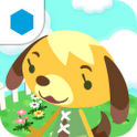 Animal Days (Beta) icon