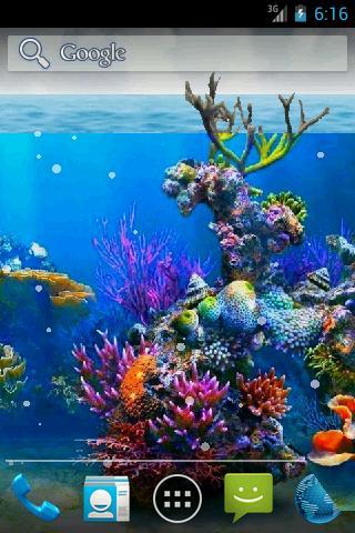 Coral battery paper v2