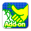 HandyMarket Add-on logo