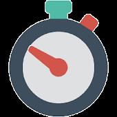 Timer Countdown Clock & Alarm