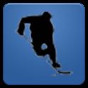 Atlanta Thrashers news logo