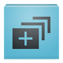 Recovery Manager for Xperia™ icon