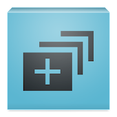 Recovery Manager for Xperia™